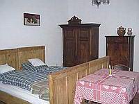 Kisbacon - Melinda 1903 Vendégház - Kovászna Megye