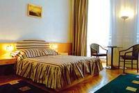 Kolozsvár - Melody Hotel*** - Kolozs Megye