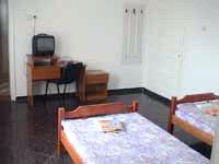 Fogaras - Montana Hotel - Brassó Megye