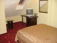 Brassó - Casa Muresan Hotel*** - Brassó Megye