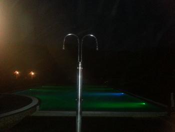 Szentegyháza - Napsugár Panzió - Hargita Megye
