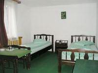 Gyergyószentmiklós - Negyes Motel - Hargita Megye