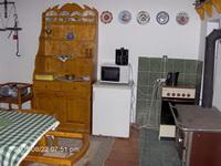 Zeteváralja - Nyergesmege Kulcsosház - Hargita Megye