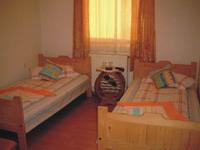 Borszék - Pálma Hotel - Hargita Megye