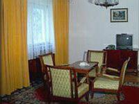 Sepsiszentgyörgy - Park Hotel - Kovászna Megye