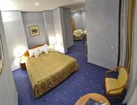 Predeal - Hotel Piemonte**** - Brassó Megye