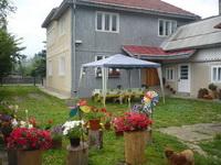 Moldovita - Popescu Panzió - Szucsáva Megye