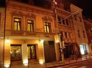 szállás brassó - Brassó szállásfoglalás - Postavarul Hotel **, szállás online Brassóban: Hotel **