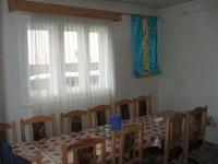 Maroshévíz - Református Vendégház - Hargita Megye
