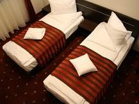 Nagyszeben - Roberts Hotel**** - Szeben Megye