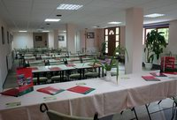 Székelyudvarhely - Romantika Panzió - Hargita Megye