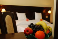 Kolozsvár - Royal Classic Hotel*** - Kolozs Megye