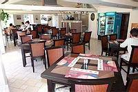 Gyergyószentmiklós - Rubin Hotel - Hargita Megye