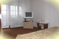 Gura Humorului - Rubin Hotel*** - Szucsáva Megye