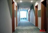 Vajdahunyad - Rusca Hotel - Hunyad Megye