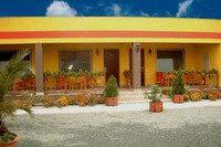 Szatmárnémeti - Select Motel - Szatmár Megye
