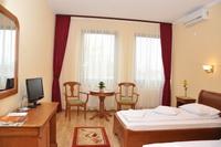 Székelyudvarhely - Septimia Wellness-Spa-Hotel - Hargita Megye