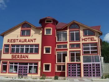 szállás brassó - Brassó szállásfoglalás - Serban Hotel ***, szállás online Brassóban: Hotel ***