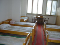 Székelyudvarhely - Ifjúsági szállás - Hargita Megye