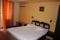Szállás Olanestifürdő - Stogu Hotel*** - Valcea Megye