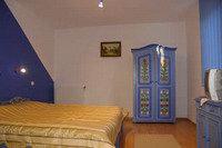 Sepsiszentgyörgy - Sugás Hotel - Kovászna Megye