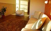 Kolozsvár - Sunny Hill Hotel - Kolozs Megye