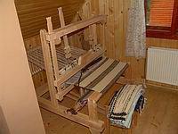 Szelterszfurdo- Matyi Kemping - Hargita Megye