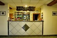 Sepsiszentgyörgy szállás - Kastély Hotel - Kovászna Megye