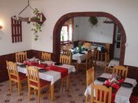 Szentegyháza - Szépasszony Panzió - Hargita Megye