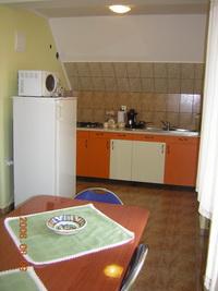 Korond - Sziklakert Apartman - Hargita Megye
