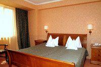 Kolozsvár - Hotel Best Western Topáz**** - Kolozs Megye