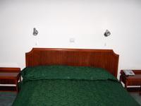 Szörényvár - Traian Hotel** - Mehedinti Megye