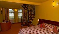 Segesvár - Transilvania Hotel *** - Maros Megye