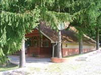 Várasfenes - Fenes-völgyi ház - Bihar Megye