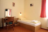 Göcs - Vector Motel - Maros Megye