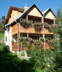 Voronet - Doina Villa - Szucsáva Megye