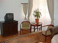 Segesvár - Casa Wagner Panzió - Maros Megye