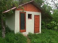 Várhely - Sarmisegetuza - Zamolxe Panzió - Hunyad Megye