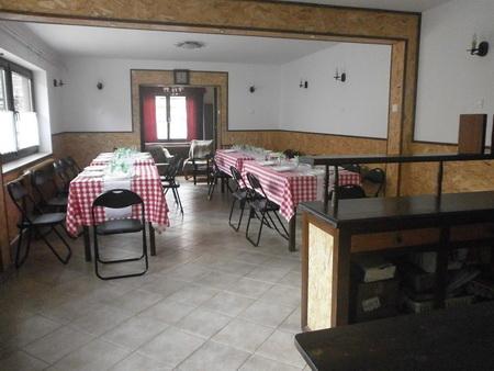 Szállás Bögöz - Ildikó Vendégház - Hargita megye