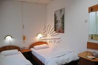 Brassó - Adabelle Ifjúsági Hotel - Brassó Megye