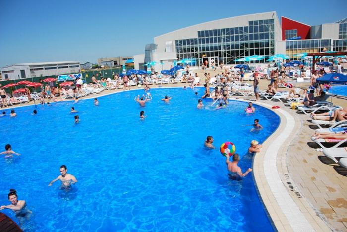 Cazare Brasov - Hotel Alinalex - Judetul Brasov