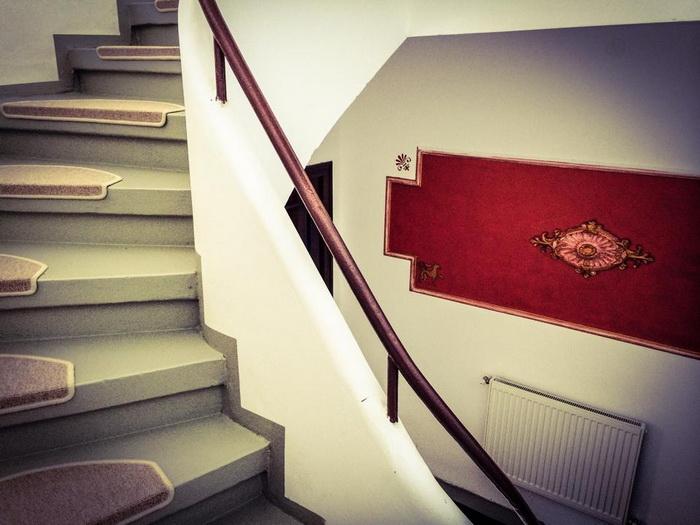 Cazare Brasov - Casa Postavarului - Judetul Brasov