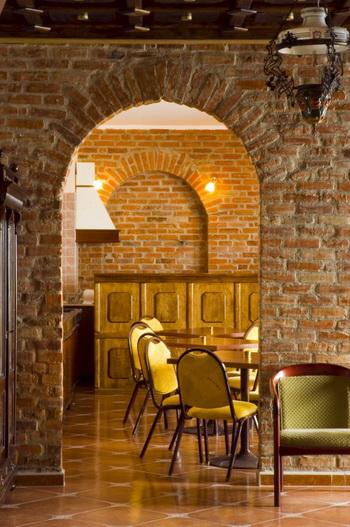 Brassó - Casa Wagner Hotel*** - Brassó Megye