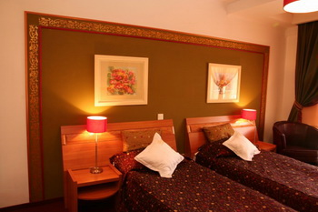 Szállás Brassó - Grand Hotel - Brassó Megye