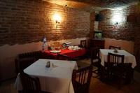 Brassó - Old City Panzió - Brassó Megye