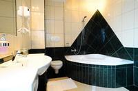 Brassó-pojána - Casa Viorel Hotel - Brassó Megye