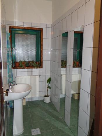 Szállás Bucsin-tető - Bogdán Menedékház - Sípálya - Hargita Megye