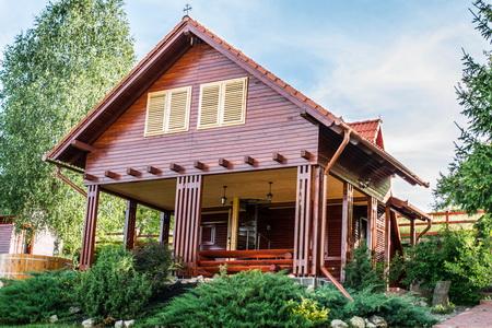 Pünkösd - Csíkdánfalva - Zsófia Vendégházak