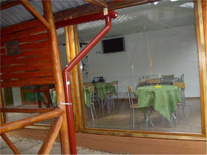 Szállás Felsőbánya - Zöld Panzió - Máramaros Megye