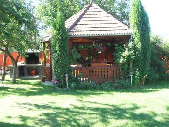 Szállás Gelence - Bordó Panzió - Kovászna Megye, Háromszék